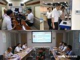福建电子信息集团与应急通信运营公司开展合作,助力...