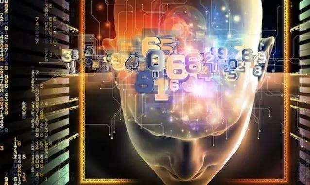 深度学习笔记8:利用Tensorflow搭建神经...