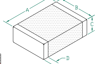HI1812V101R-10铁氧体磁珠的详细原理结构图免费下载