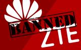 澳大利亚禁止华为和中兴为其5G移动网络建设提供设...