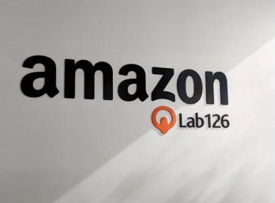 亚马逊致力于打造家庭机器人,可能于2019年会向...