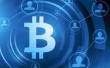 如何对数字货币和区块链产品进行社区治理添加治理机...