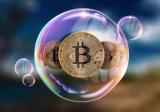 比特币即将归零?区块链问题浮出水面