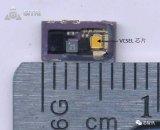 睿熙科技主研发VCSEL芯片,获亿万融资用于芯片...