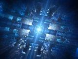 5G中的网络切片技术为运营商带来巨额收入