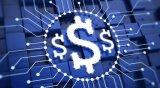 关于区块链技术非法集资风险的三大特征