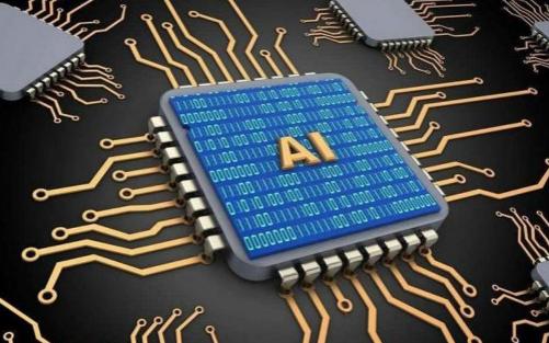 本土AI芯片企业大盘点,五大场景塑造352亿美元...