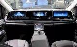 汽车设计引入动态创新,商业应用之前仍有问题