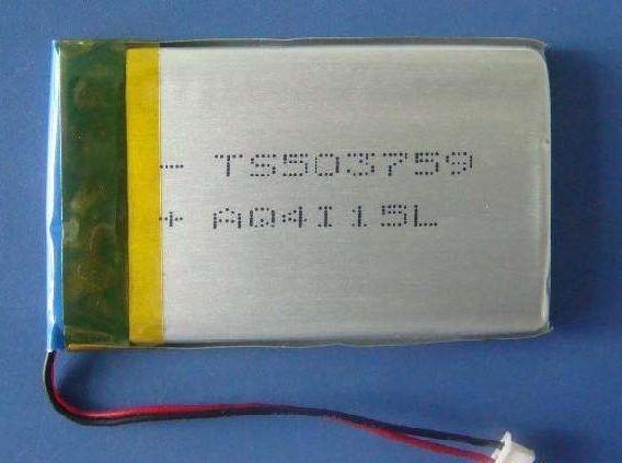 全球首例应用大功率锂离子电池储能系统的船舶顺利完...
