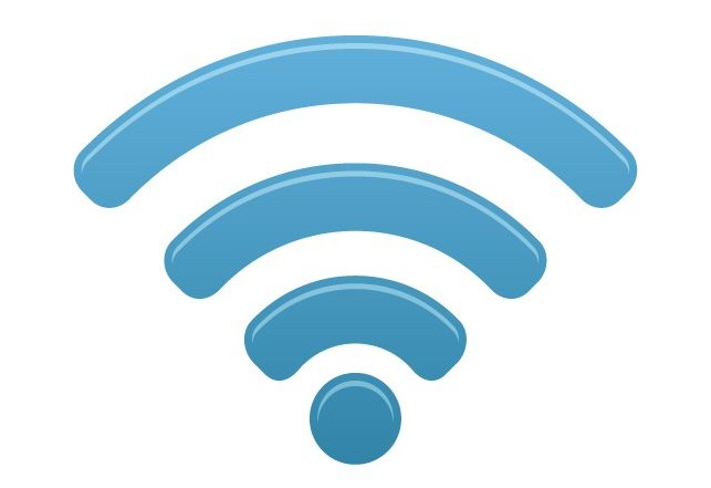 利用物联网网络可攻击电网频率
