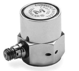 电阻应变式传感器特点与优势
