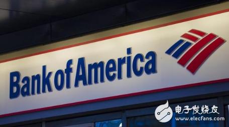 美国银行提提交专利央寻求,数字钱币加以稠密存放储体系