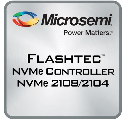 美高森美推出企业级Gen 4 PCIe控制器样品——全NVMe 3016器件
