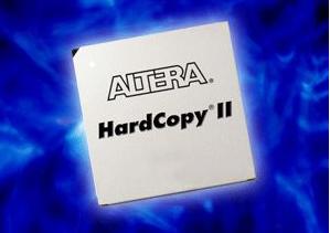 Altera的Spectra-Q引擎可以令基于F...