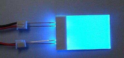 美信半导体推出一款全新车用LED背光驱动器
