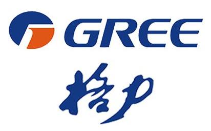 格力造芯成立新公司名为零边界 董明珠出任董事长