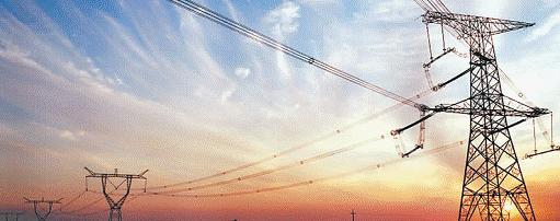 海南全力打造智能電網電力主網格局