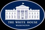 美国总统特朗普授权同意开发无人驾驶系统