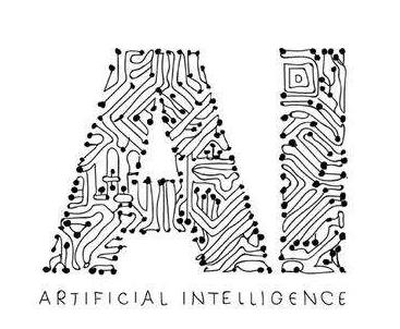 人工智能何时真正落地?哪些行业首先获利