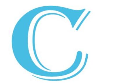 logo logo 标志 设计 矢量 矢量图 素材 图标 465_291