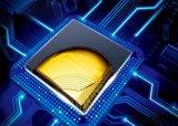 """长江存储明年量产64层128Gb的存储器,突破国产存储芯片""""零""""实现"""