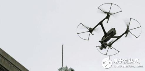 為明確小型無人機安全標準,日本民間業界團體啟動安...
