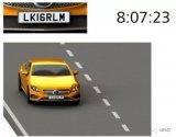 耶拿车速摄像头系统获荷兰政府使用批准,可实现全国范围的交通监控
