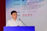 5G无线网策略应如何部署?中国移动表示要统筹兼顾...