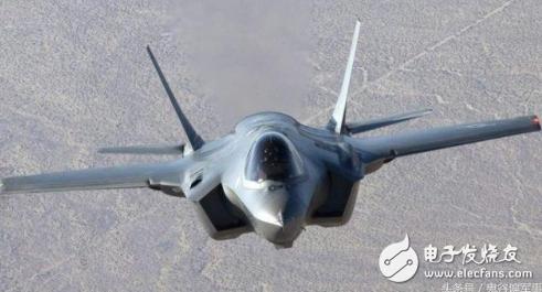 美国不向土耳其出售F3战机?#20811;?7还是可以买的