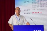5G到来,中国联通已在16个城市开启5G规模试验...