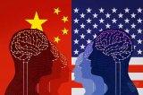 四个方面的因素决定了中国将在2030年领导全球A...