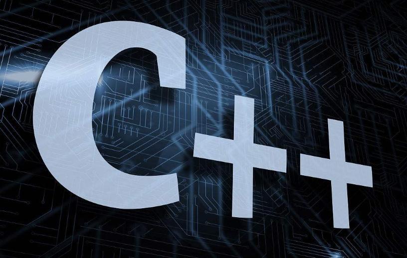 正确的学习linux的路线