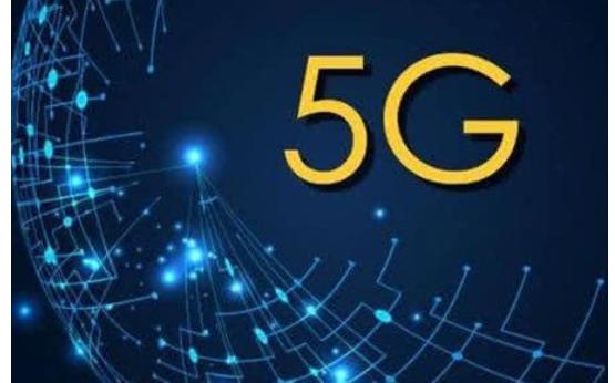 """外交部和商务部及华为公司是如何回应新""""5G禁令""""..."""