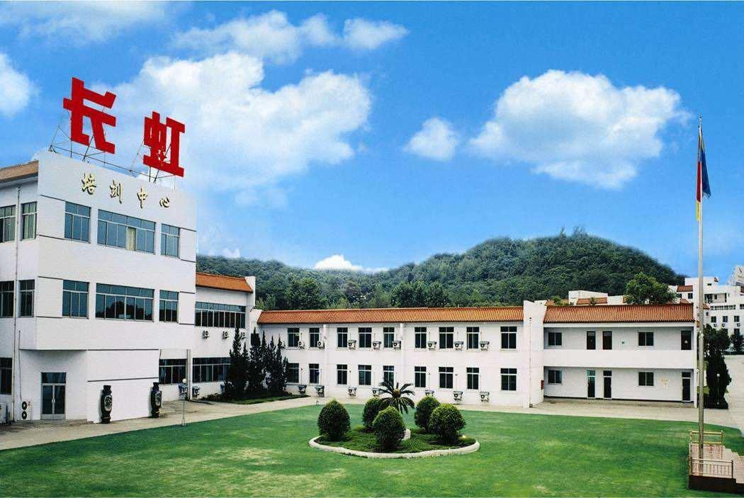 四川长虹2018年度上半年报告,实现营业收入38...