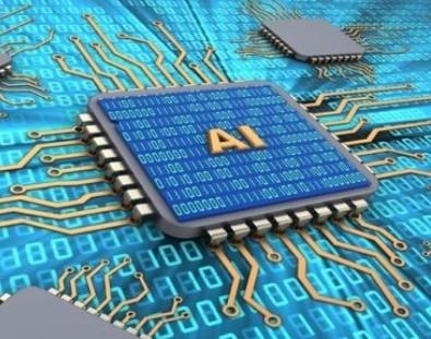 协同芯片将会是AI的最明智的选择吗?