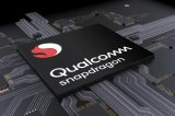Qualcomm将推出采用7纳米制程的SoC