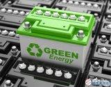 专家分析全球电池市场投入将在2050年达到548...