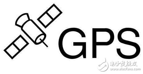 麻省理工研发可定位人体细胞助力医疗的GPS定位系统