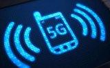 虹信总经理将出任大唐移动董事长共同发展5G技术?