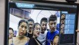 90%的中国AI初创企业将面临巨大挑战!清算的日...