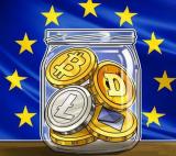 以区块链为背景的数字货币有什么独特优势和价值?