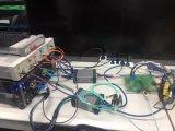 是德科技完整的400G测试解决方案