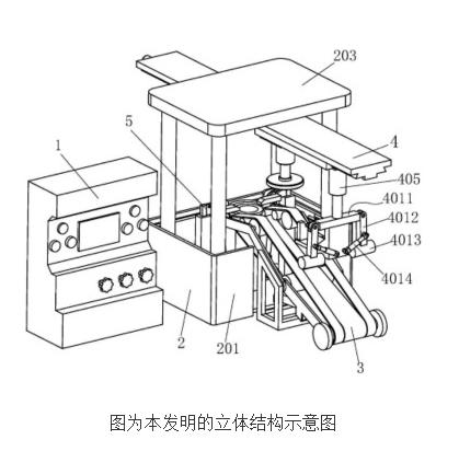 液压阀门总装密封试验台的工作原理及设计