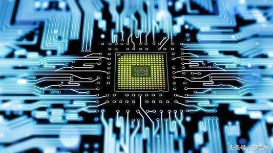 电子元器件分哪些等级?如何划分的?