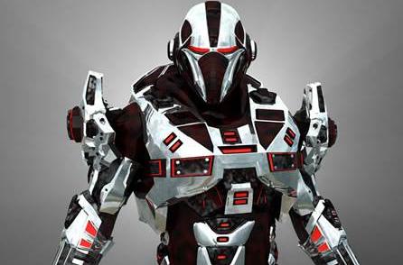 Mooe Robot发布两款新型搬运机器人,致力...