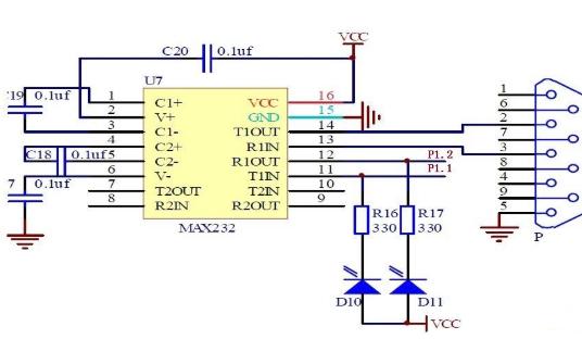 MSP430F5529串口如何實現對UART RTC的設置及輸出詳細程序免費下載