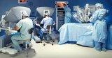 微软和阿波罗医院微软结为同盟,共同在AI医疗领域...