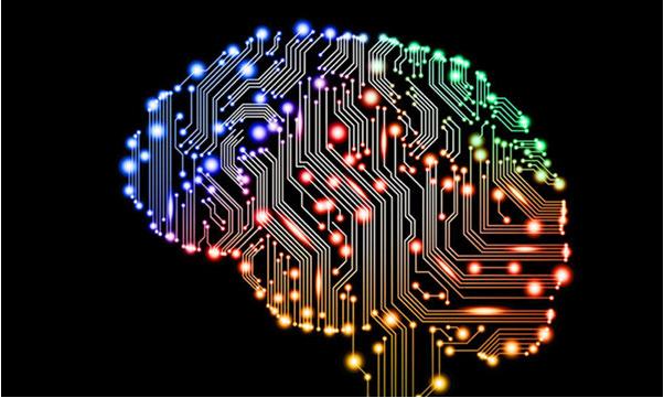 """""""数字复活"""",AI正在让其梦想照进现实"""