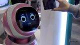 """C端人工智能产品有多少个""""李鬼""""?"""