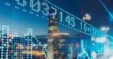 区块链技术将会给会计和审计行业带来哪些影响?
